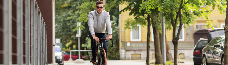 BOT-avdraget_cyklist