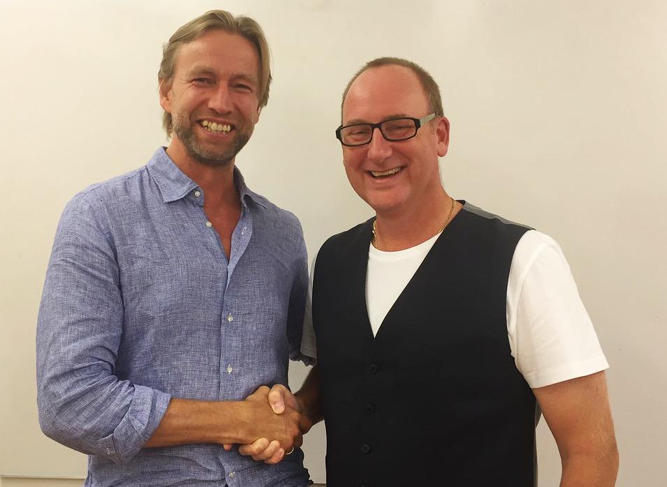 Richard_Axelson-och-Peter_Feldt