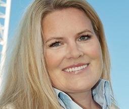 Anne Abraham Marbrandt