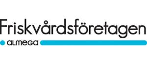 Friskvardsforetagen_logo