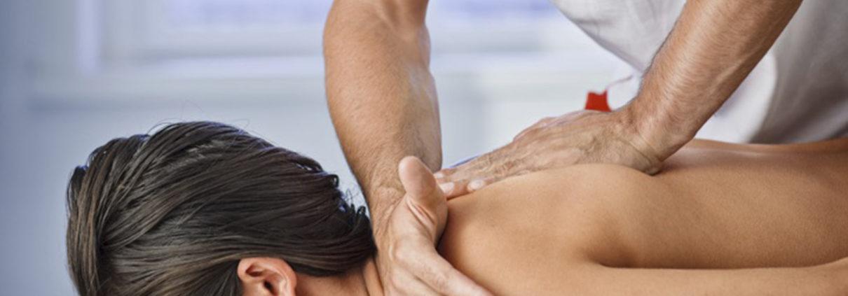 BOT-avdraget_massage